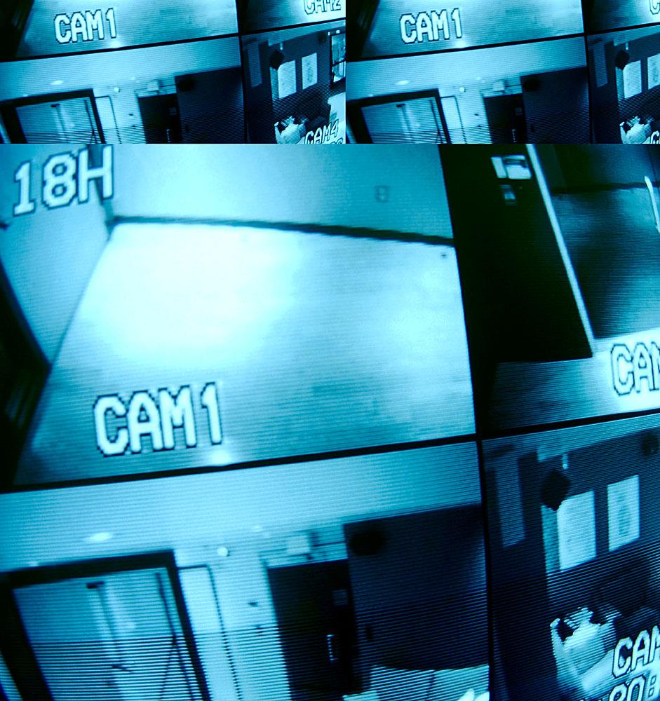 ga_output_image;jsessionid=94FB6CA3BD2487E0007AC7C5466CA1F3.TCpfix95b