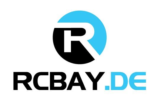 Rcbay Kugellager / RC Modellbau Shop